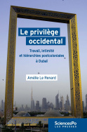 Le Privilège occidental
