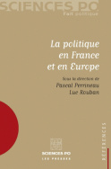 La politique en France et en Europe
