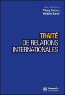 Traité de relations internationales