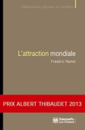 L'Attraction mondiale