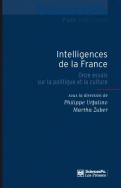 Intelligences de la France