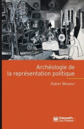Archologie de la reprsentation politique