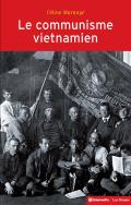 Le communisme vietnamien (1919-1991)