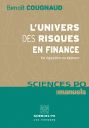 L'univers des risques en finance