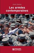 Armées contemporaines