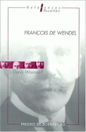 Franois de Wendel
