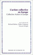 L'action collective en Europe