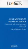 Les habits neufs de David Cameron