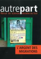 Autrepart 67-68, 2013