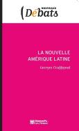 La Nouvelle Amérique latine