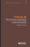 Théories de l'économie politique internationale