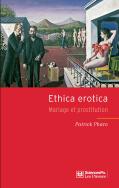 Ethica erotica