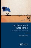 La citoyenneté européenne