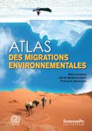 Atlas des migrations environnementales