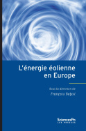 L'énergie éolienne en Europe