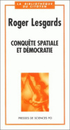 Conquête spatiale et démocratie