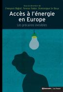 Accès à l'énergie en Europe