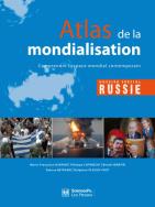 Atlas de la mondialisation 2010