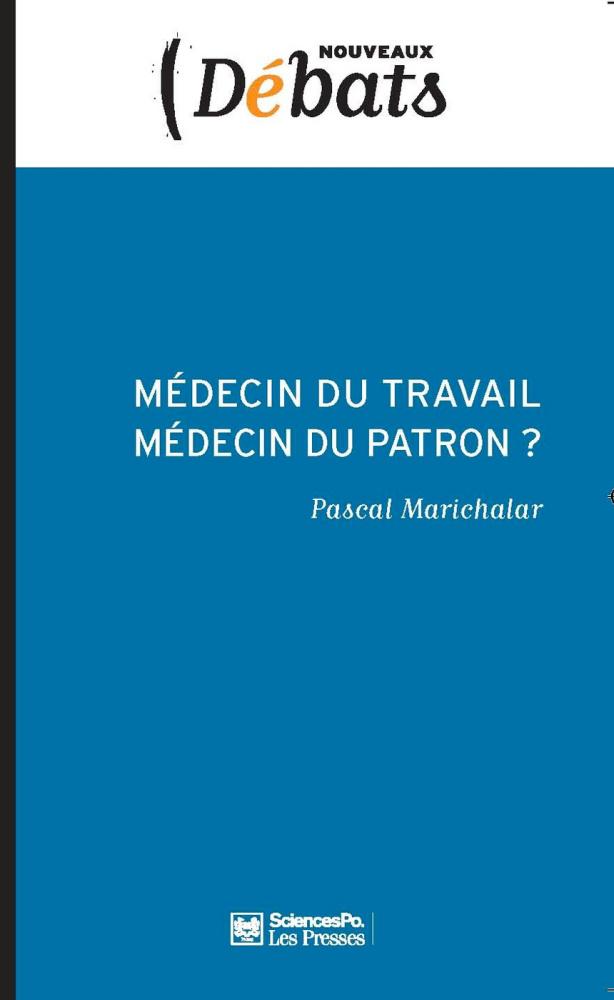 book специальная педагогика методические рекомендации к выполнению