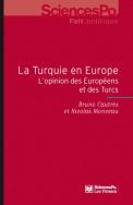 La Turquie en Europe