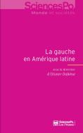 La Gauche en Amérique latine, 1998-2012