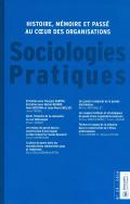 Sociologies pratiques 29, 2014