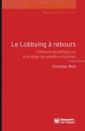 Le Lobbying à rebours