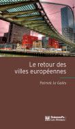 Le retour des villes européennes