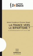 La France vers le bipartisme?