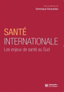 Santé internationale