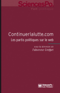 Continuerlalutte.com
