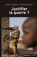 Justifier la guerre ?