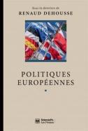 Politiques européennes