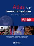 Atlas de la mondialisation