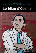 Le bilan d'Obama