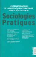 Sociologies pratiques 27, 2013