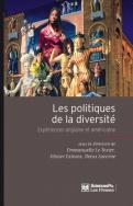 Les politiques de la diversité