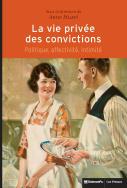 La vie privée des convictions