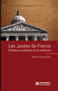Les Justes de France