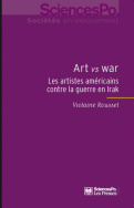 Art versus War