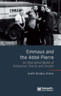 Emmaus and the Abbé Pierre