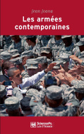 Armées contemporaines