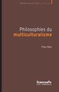 Philosophies du multiculturalisme