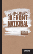 Les faux-semblants du Front national